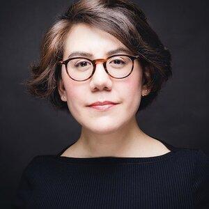 Maria Florez