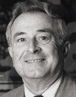 Tufts CSDD Louis Lasagna